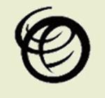 新利体育煤炭供应链管理服务商-战略合作伙伴-山西国际