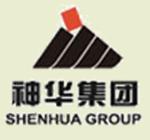 新利体育煤炭供应链管理服务商-战略合作伙伴-神华集团