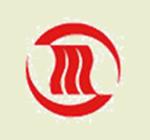 新利体育煤炭供应链管理服务商-战略合作伙伴-内蒙古满世煤炭集团