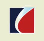 新利体育煤炭供应链管理服务商-战略合作伙伴-山西焦煤集团