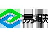 新利体育_18新利登录_新利体育-战略合作伙伴-绿舟易联供应链